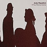 Andy Fitzpatrick If You Find A Home