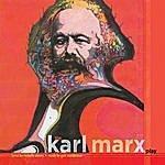 Galt MacDermot The Karl Marx Play