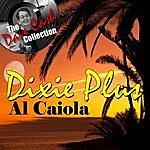 Al Caiola Dixie Plus - [The Dave Cash Collection]