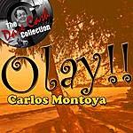 Carlos Montoya Olay!! - [The Dave Cash Collection]