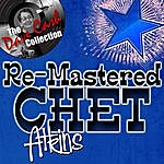 Chet Atkins Re-Mastered Chet - [The Dave Cash Collection]