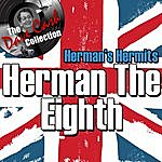 Herman's Hermits Herman The Eighth - [The Dave Cash Collection]