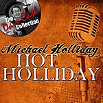 Michael Holliday Hot Holliday - [The Dave Cash Collection]
