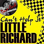 Little Richard Can't Help It - [The Dave Cash Collection]