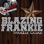 Frankie Laine Blazing Frankie - [The Dave Cash Collection]