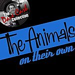 The Animals On Their Own - [The Dave Cash Collection]