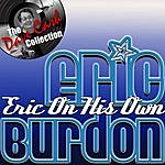 Eric Burdon Eric On His Own - [The Dave Cash Collection]