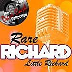 Little Richard Rare Richard - [The Dave Cash Collection]