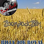 Billy Joe Royal Boondock Billy - [The Dave Cash Collection]