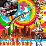 Gonzalez Real Gone Baby Vol. 1 - [The Dave Cash Collection]