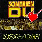 Sonerien Du Noz Live