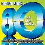 Revival Disco Rock 80 (The Best Dance)