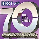 Revival Best 70, Vol. 2 (The Best Dance)