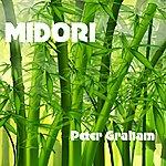 Peter Graham Midori (Studio)