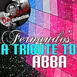 Fernando Fernando's A Tribute To Abba - [The Dave Cash Collection]