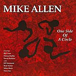 Mike Allen One Side Of A Circle