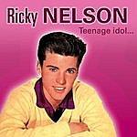 Rick Nelson Years 1958 & 1958