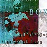 B-O-X Flood Of Love