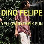 Dino Felipe Yellow Rythmik Sun