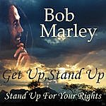 Bob Marley Get Up, Stand Up - Stand Up For Your Rights (With Bonus Tracks)