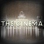 Cinema The Wolf - Single