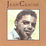 Jean Claude Jean-Claude