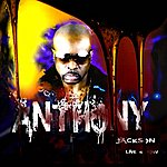 Anthony Jackson Live 4 Now - Single