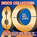 Revival Disco Collection 80 (The Best Dance)