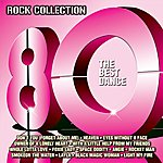 Revival Rock Collection 80 (The Best Dance)