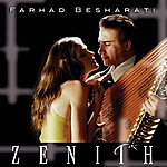 Farhad Zenith