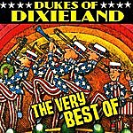 The Dukes Of Dixieland The Very Best Of
