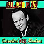 Billy May Essential Jazz Masters