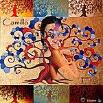 Camilla Fly