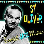 Sy Oliver Essential Jazz Masters
