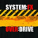 The System Overdrive
