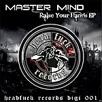 Master Mind Raise Your Hands - Ep