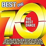 Revival Best 70, Vol. 1 (The Best Dance)