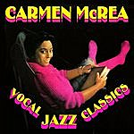 Carmen McRae Vocal Jazz Classics