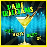 Paul Williams The Very Best Of