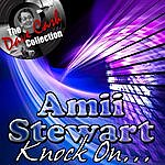 Amii Stewart Knock On... - [The Dave Cash Collection]