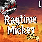 Mickey Gilley Ragtime Mickey 1 - [The Dave Cash Collection]