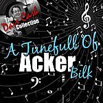 Acker Bilk A Tunefull Of Acker - [The Dave Cash Collection]