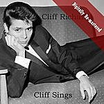 Cliff Richard Cliff Sings (Digitally Re-Mastered)
