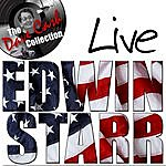 Edwin Starr Edwin Live - [The Dave Cash Collection]