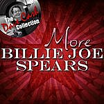 Billie Jo Spears More Billie Jo Spears - [The Dave Cash Collection]