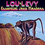 Lou Levy Essential Jazz Masters