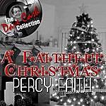 Percy Faith A Faithful Christmas - [The Dave Cash Collection]
