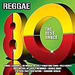 Revival Reggae 80 (The Best Dance)