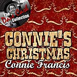 Connie Francis Connie's Christmas - [The Dave Cash Collection]