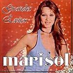 Marisol Pepa Flores, Sus Grandes Éxitos
